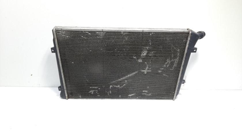 Radiator racire apa, cod 3C0121253AK, Seat Leon (1P1) 2.0 TDI, BMM, cutie automata (id:476284)