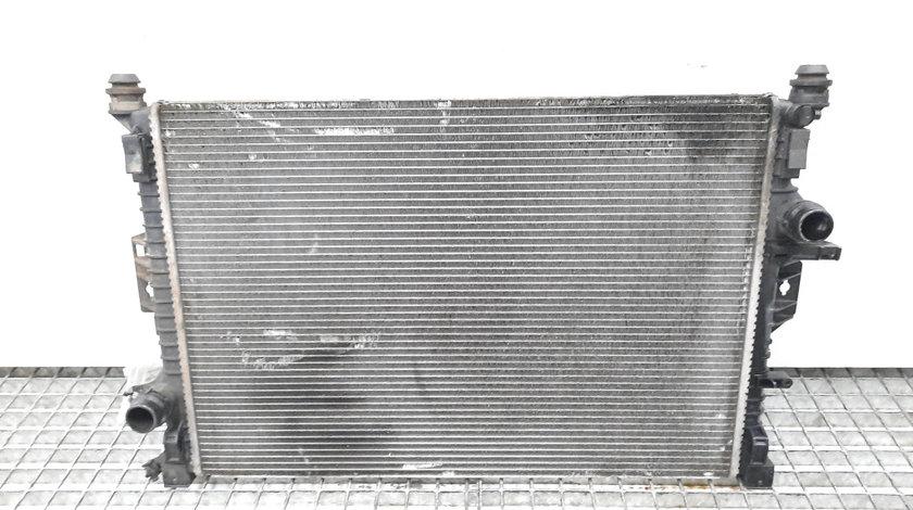 Radiator racire apa, cod 6G91-8C342-CD, Land Rover Freelander 2 (FA) 2.2 td4, 224DT (id:457002)