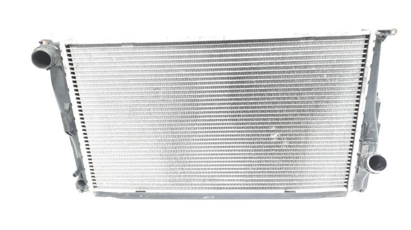 Radiator racire apa, cod 781025802, Bmw 3 Touring (E91) 2.0 D, N47D20C (id:484373)