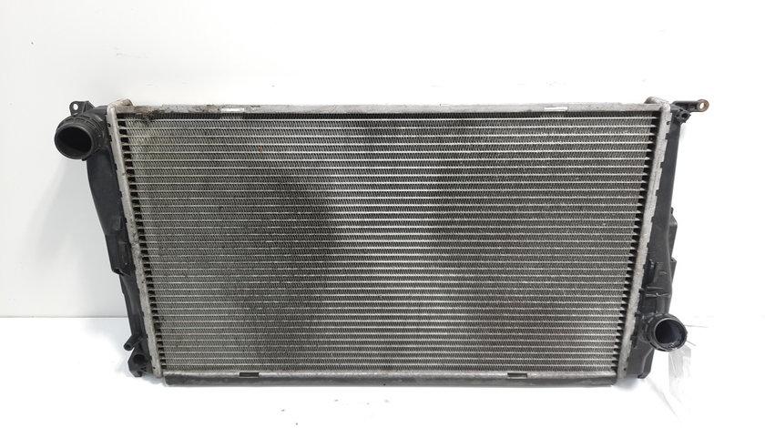 Radiator racire apa, cod 781029504, Bmw X1 (E84) 2.0 D, N47D20C (id:474228)