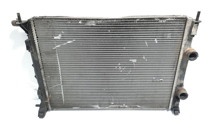 Radiator racire apa, cod 8200357536, Renault Megane 2 Combi, 1.5 dci, K9K732 (id:470173)