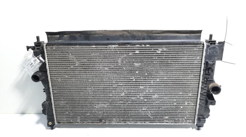 Radiator racire apa, cod GM13267662, Opel Astra J Combi, 2.0 CDTI, A20DTH (id:468650)
