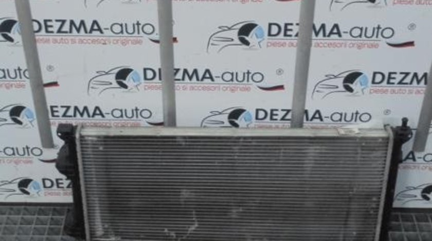 Radiator racire apa, Fiat Doblo,1.3m-jet