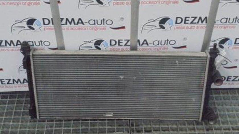 Radiator racire apa, Fiat Doblo Cargo, 1.3M-Jet