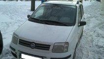 Radiator racire apa fiat panda an 2006 1 2 benzina