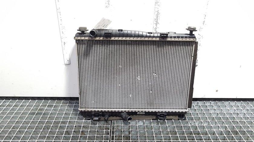 Radiator racire apa, Ford B-Max [Fabr 2012-prezent], 1.4 B, SPJE, 8V51-8005-BE