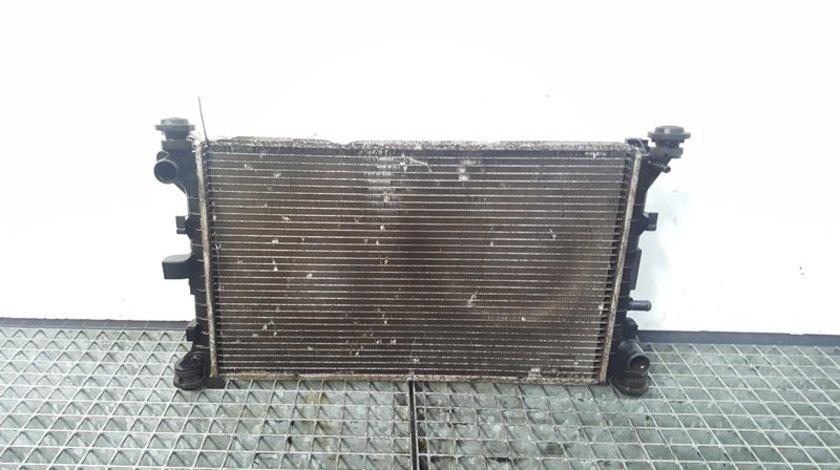 Radiator racire apa, Ford Focus 1, 1.8 tddi din dezmembrari