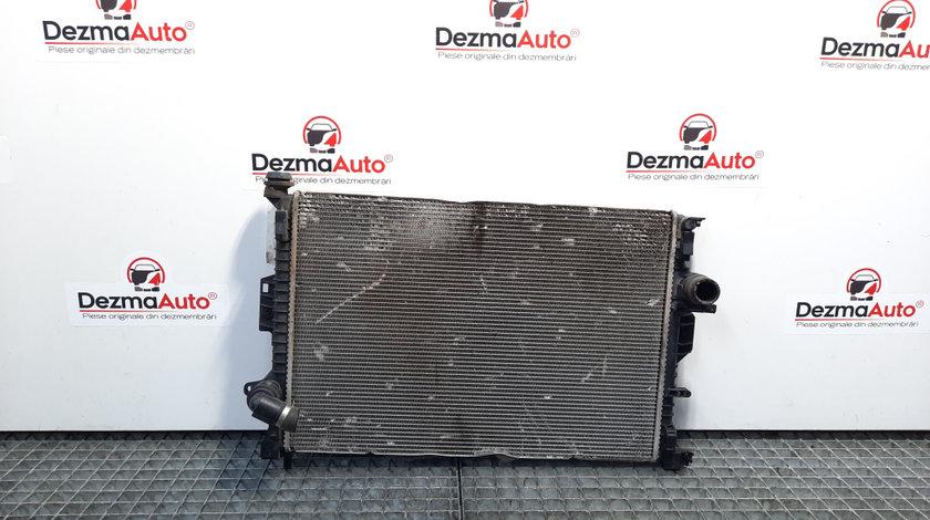 Radiator racire apa, Ford Focus 3 Turnier [Fabr 2010-2018] 1.6 tdci, T1DB (id:431225)
