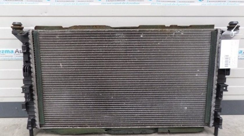 Radiator racire apa Ford Focus C-MAX, 2.0tdci, 3M5H8005TL