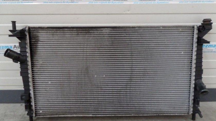 Radiator racire apa Ford Focus C-Max, 3M5H8005TL