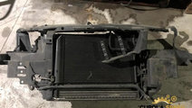 Radiator racire apa Ford Galaxy (2000-2005) 1.9 td...