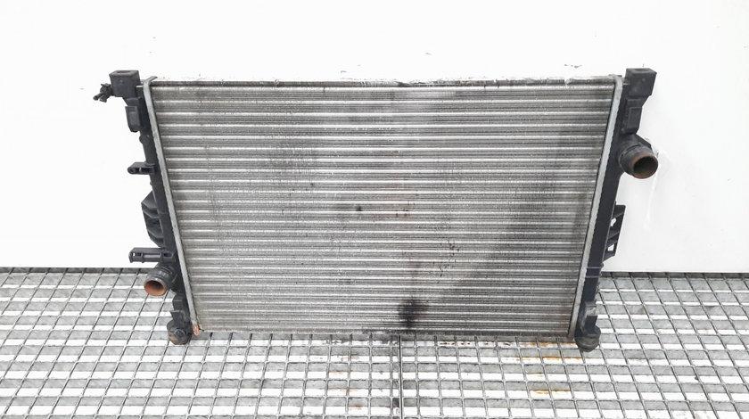 Radiator racire apa, Ford Mondeo 4, 1.8 tdci, QYBA (id:457158)