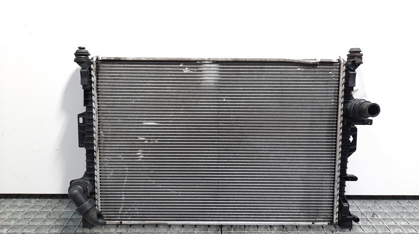 Radiator racire apa, Ford Mondeo 4 Turnier [Fabr 2007-2015] 2.0 tdci, QXBA, 7G91-8005-BD (id:426370)