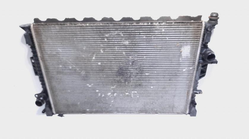 Radiator racire apa, Ford S-Max 1, 2.0 TDCI, QXWA, cutie automata (id:495404)