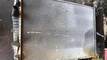 Radiator racire apa Ford Transit 6 (2000-2006) 2.2...