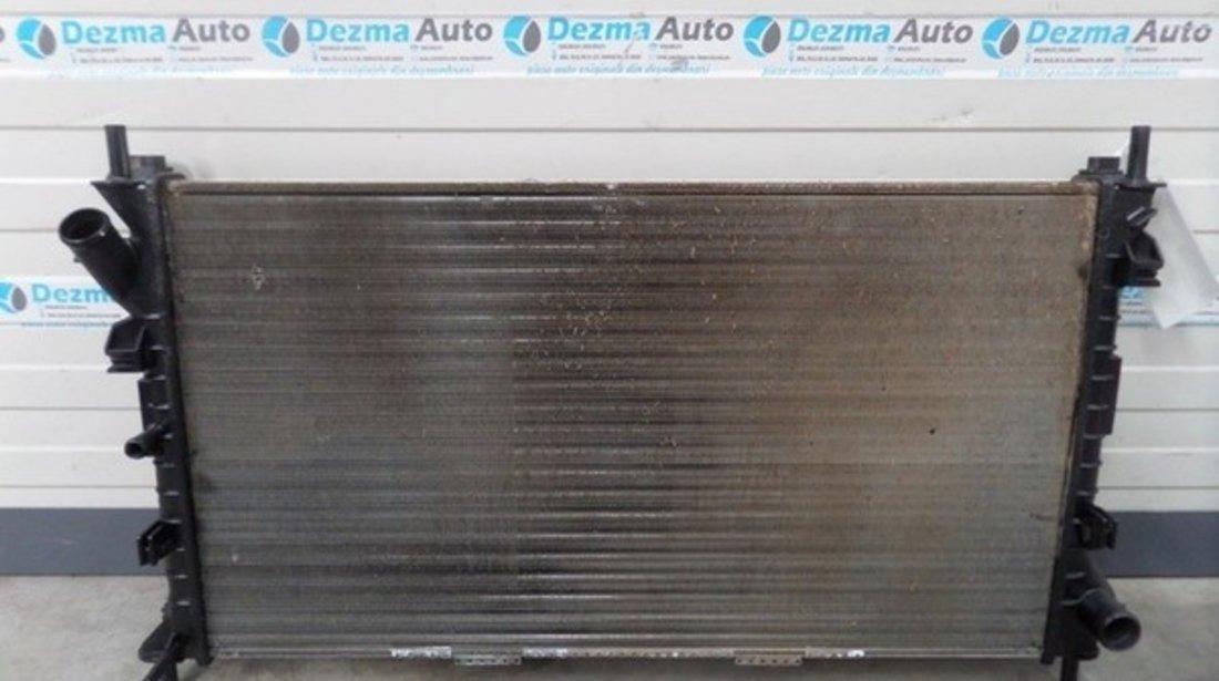 Radiator racire apa, Ford Transit Connect, 2002-2014, (id.163005)