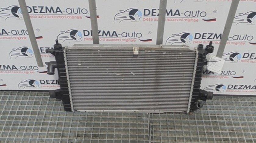 Radiator racire apa GM13143570, Opel Zafira B (A05) 1.9cdti (id:258526)