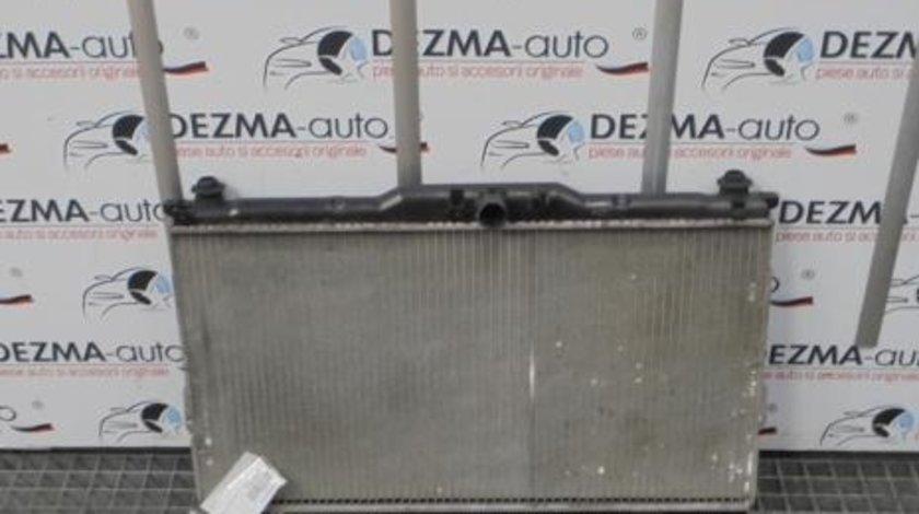 Radiator racire apa, Hyundai Santa Fe 1, 2.0CRDI