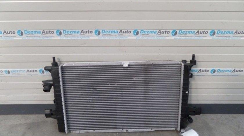 Radiator racire apa, Opel Astra H combi 2004-2008, 1.3cdti (id:186759)