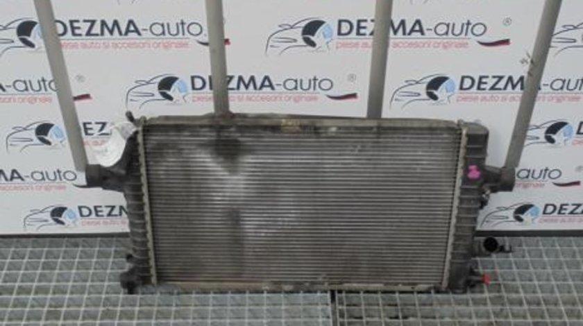 Radiator racire apa, Opel Astra H