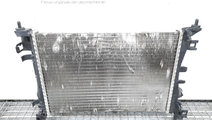Radiator racire apa, Opel Corsa D [Fabr 2006-2013]...