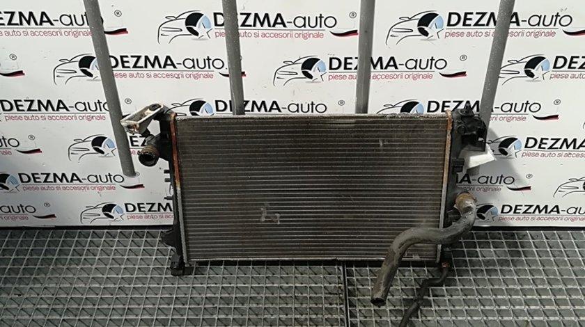 Radiator racire apa, Opel Vectra C combi, 1.8b