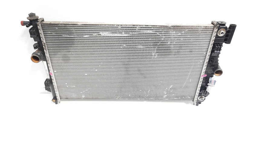 Radiator racire apa, Opel Zafira B (A05) (id:221952)