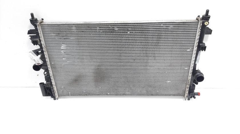Radiator racire apa, Opel Zafira C (P12), 2.0 CDTI, A20DTH (idi:477208)