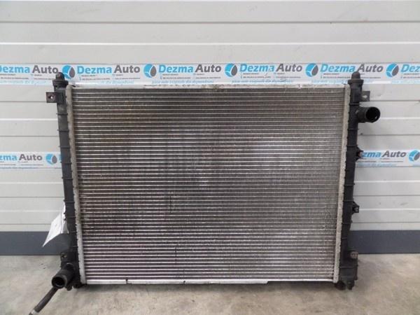 Radiator racire apa, PCC000321, Freelander, 2.0 d (ID:146894)