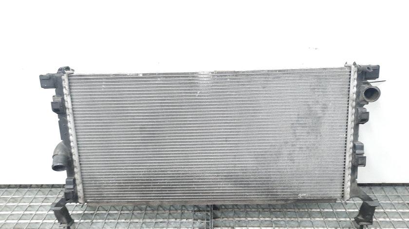 Radiator racire apa, Renault Laguna 3 [Fabr 2007-prezent] 1.5 dci, K9K780, 214100004R (id:450542)