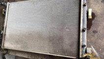 Radiator racire apa Skoda Fabia 2 (2006->) 1.4 tdi...