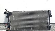 Radiator racire apa, Skoda Fabia 2 [Fabr 2010-2014...