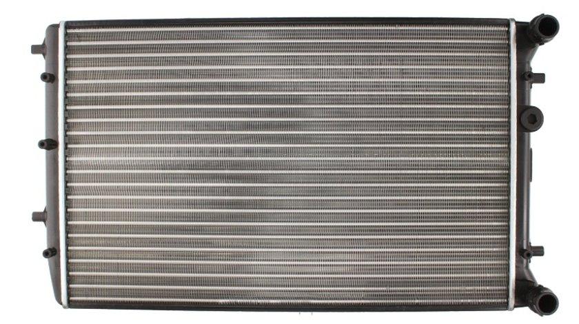 Radiator racire apa SKODA FABIA I Praktik (6Y5) 1.9 TDI 01-2000 - 12-2007 74 kw,Thermotec D7S002TT