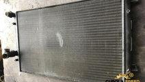 Radiator racire apa Skoda Octavia 2 (2004->) 1.9 t...