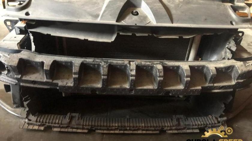 Radiator racire apa Volkswagen Touran (2010->) 2.0 tdi 5Q0816411BG