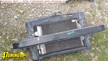 Radiator racire apa VW Fox 1.4 si 1.6 2005 2006 20...