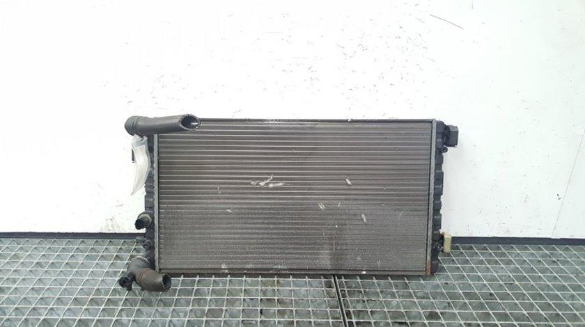 Radiator racire apa, Vw New Beetle cabriolet (1Y7) 1.6b, din dezmembrari