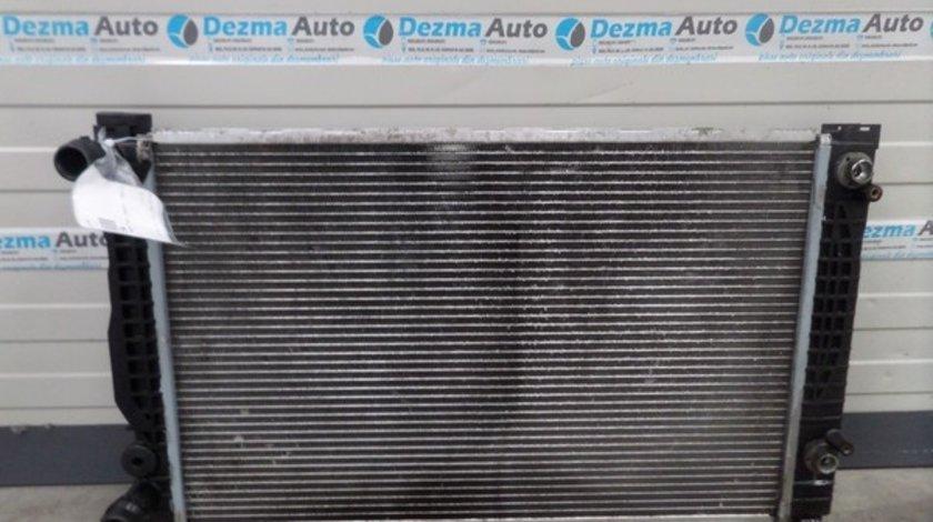 Radiator racire apa Vw Passat 1.9 tdi (id.157754)