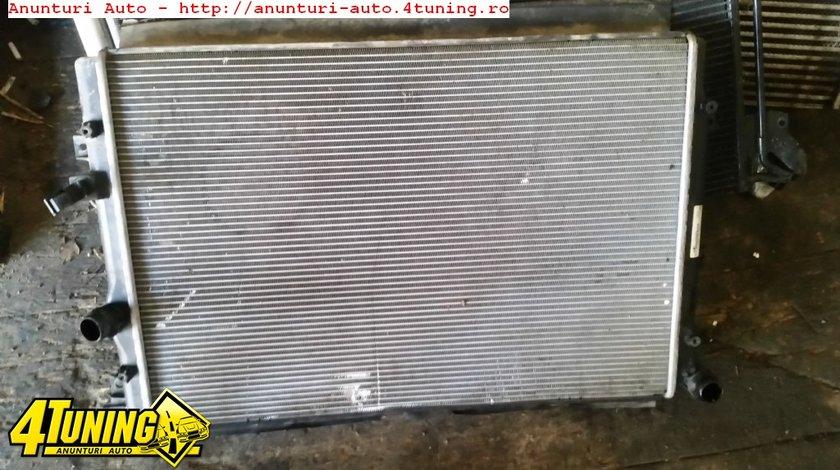 Radiator racire apa Vw Tiguan 2.0 TDI 2008 2009 2010 2011 2012