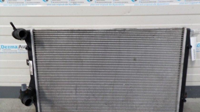 Radiator racire apa Vw Touran 1T1, 1T2, 1K0121253H