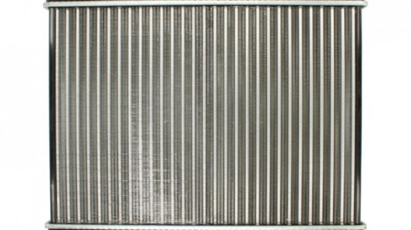 Radiator racire Citroen C-ELYSEE (2012->) #4 1330J7