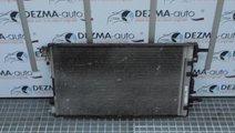 Radiator racire clima, GM13330217, Opel Insignia, ...