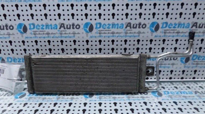 Radiator racire combustibil 1J0201894A, New Beetle cabriolet, AXR, 1.9 tdi (id.155811)