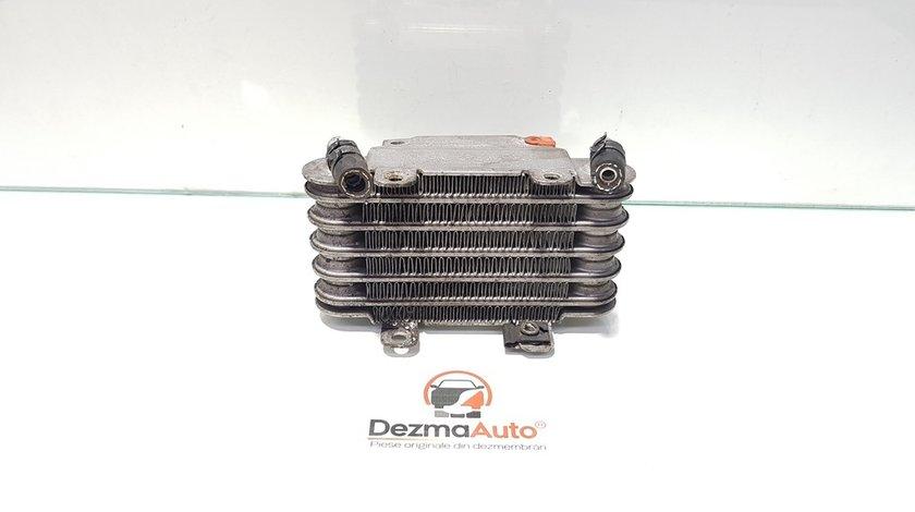 Radiator racire combustibil, Bmw 3 (E46) 2.0 D, 2247411 (id:390121)