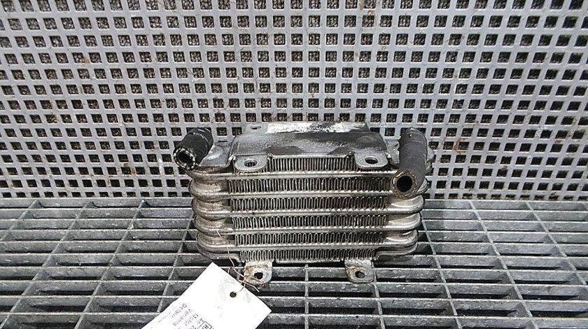 RADIATOR RACIRE COMBUSTIBIL BMW SERIA 3 E 46 SERIA 3 E 46 3.0 D - (2001 2004)