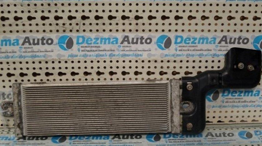 Radiator racire combustibil Vw New Beetle 1.9 tdi, 1J0201394A