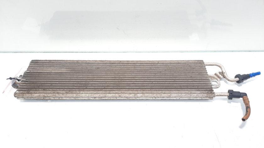 Radiator racire combustibil, Vw Passat Variant (3C5) 2.0 tdi, BKP (id:468490)