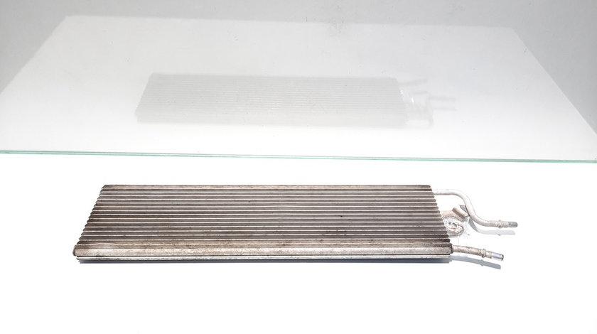Radiator racire combustibil, Vw Passat Variant (3C5) [Fabr 2005-2010] 2.0 tdi, BMP (id:449482)