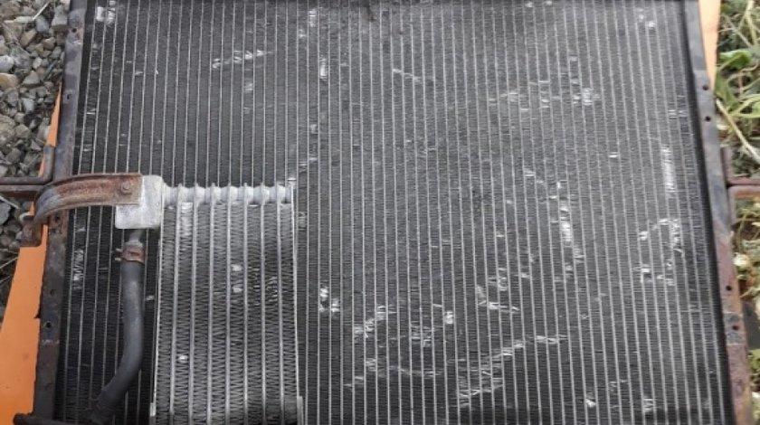 Radiator racire cutie automata Kia Sorento 2.5 2005