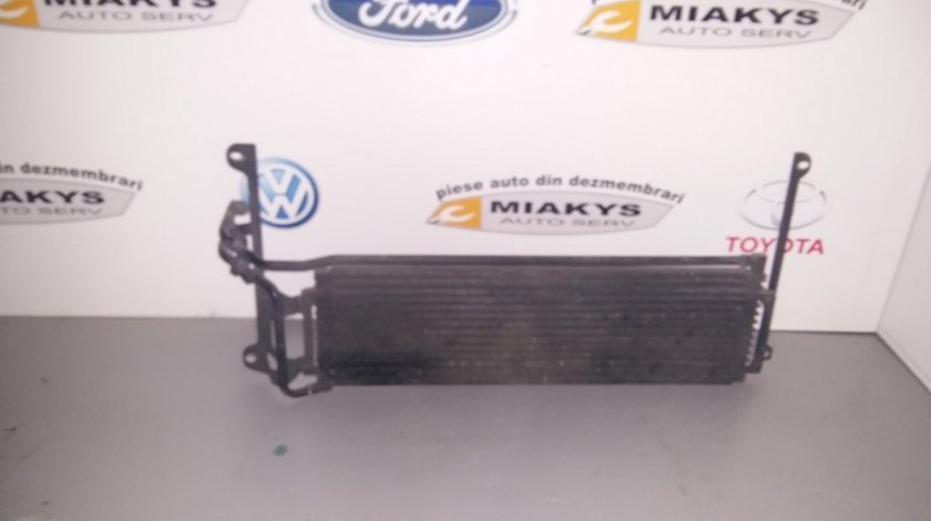 Radiator racire cutie viteze DSG VW Golf